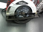HYPER TOUGH Circular Saw AQ10003G